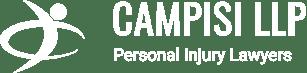 Logowhite-1
