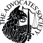 The Advocates Society