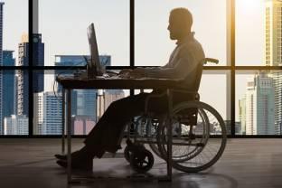 home-long-term-disability-min-1